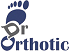 Dr.Orthotic<br>Laboratory